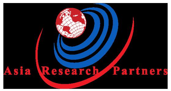 https://www.asiaresearchpartners.com/wp-content/uploads/2021/06/logo-2.png