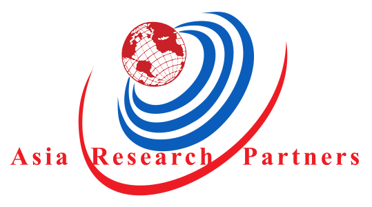 Asia Research Partners LLP