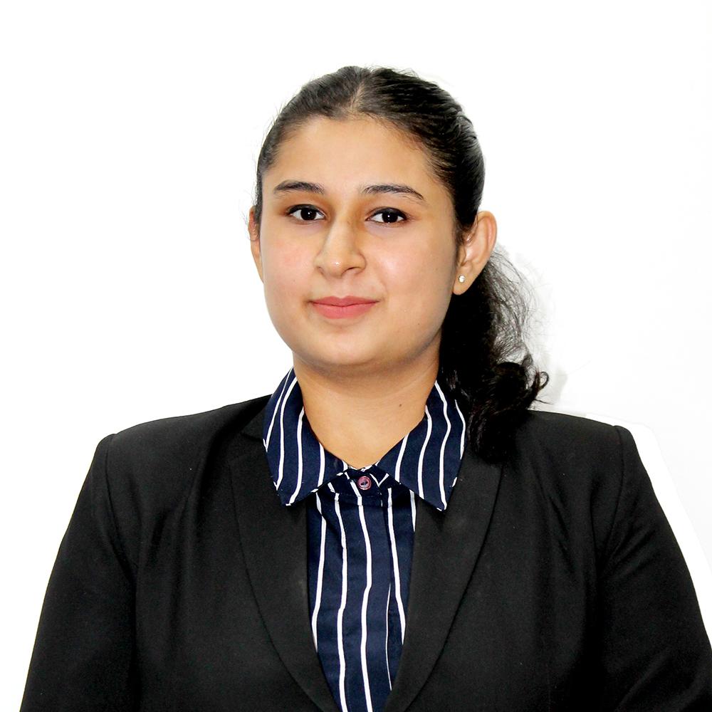 https://www.asiaresearchpartners.com/wp-content/uploads/2021/10/0000_Bhawna-.jpg