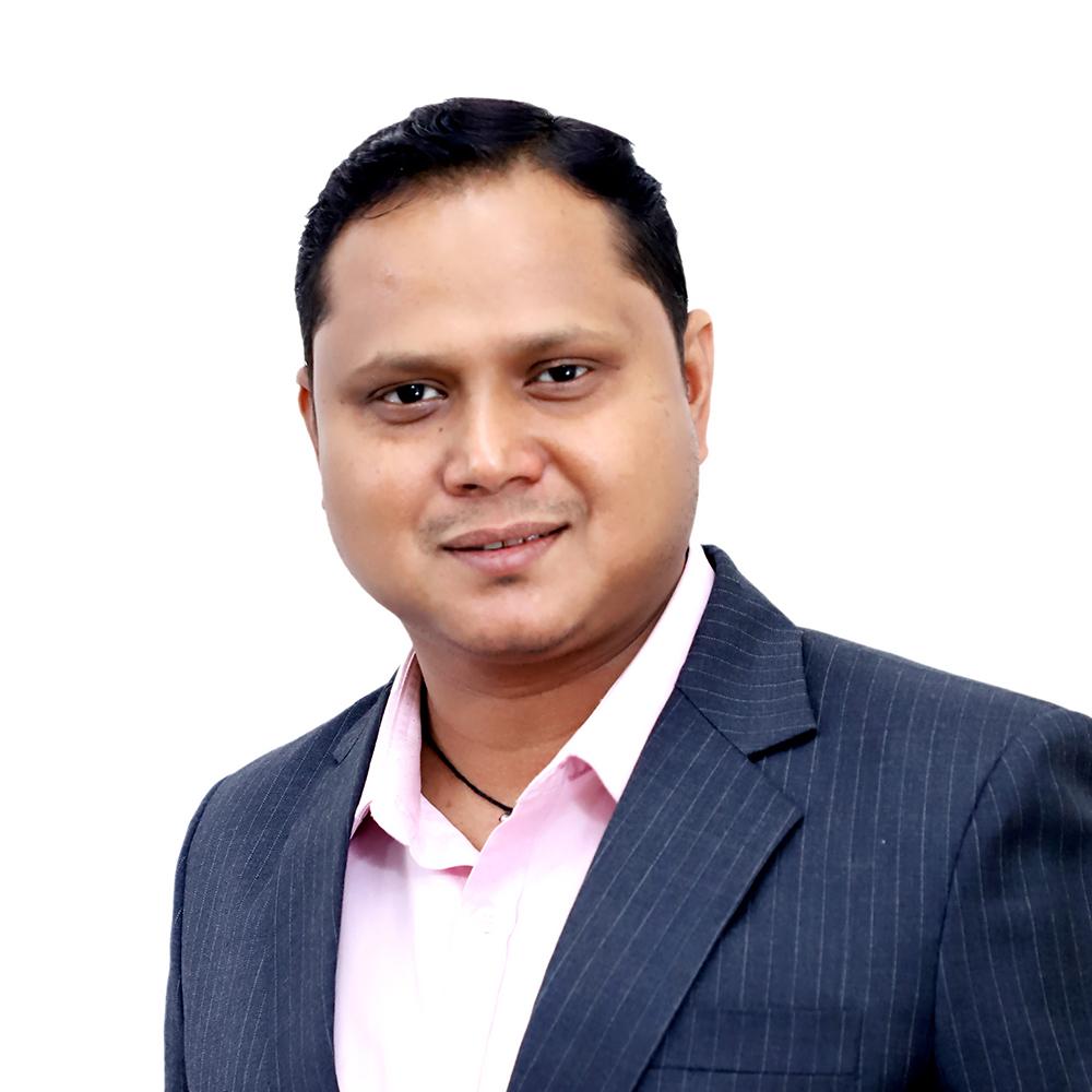 https://www.asiaresearchpartners.com/wp-content/uploads/2021/10/0002_Vinod.jpg