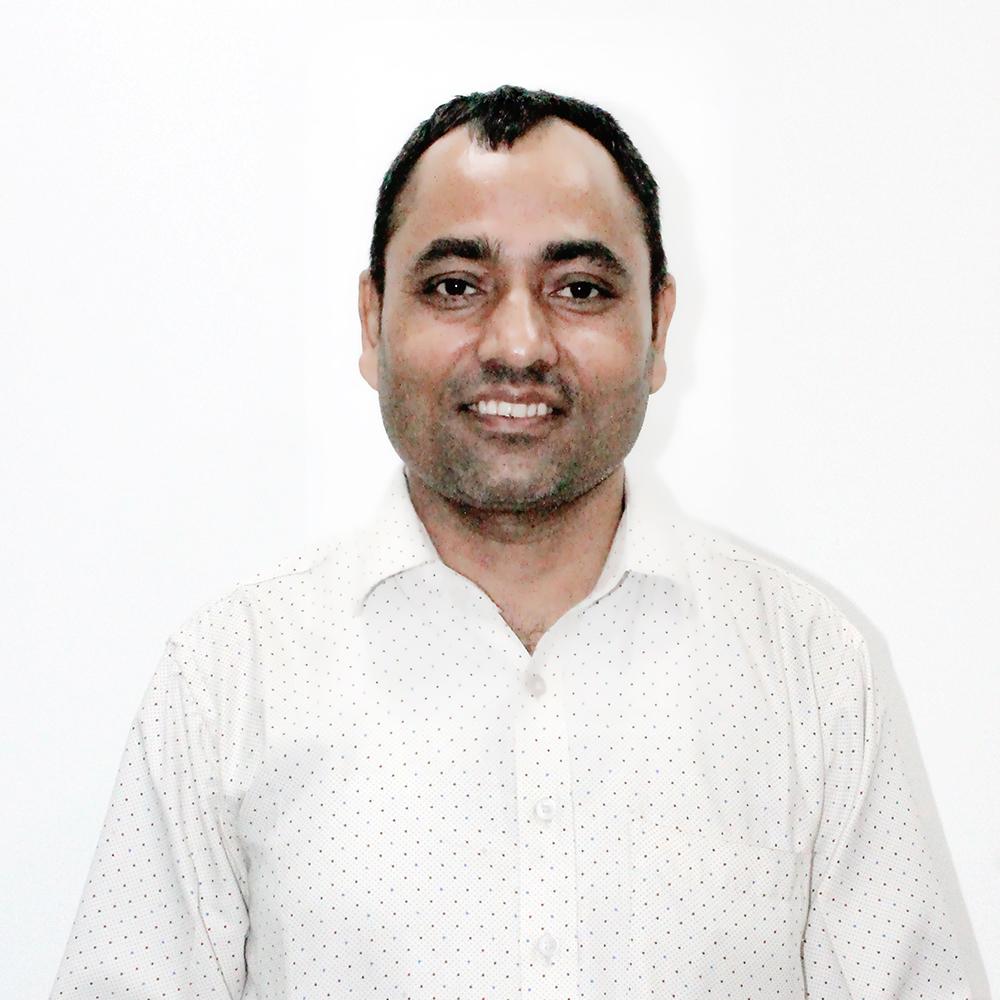 https://www.asiaresearchpartners.com/wp-content/uploads/2021/10/0004_Subash-.jpg